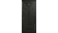 Обзор на входную дверь Магнат