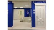 Обзор на межкомнатные двери Perfecto Porte